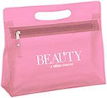 Vanity Bags